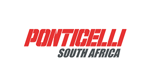 Ponticelli South Africa