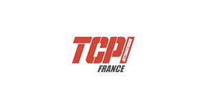 TCPI France