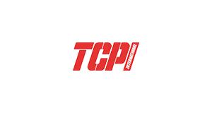 TCPI International