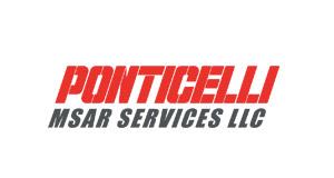 Ponticelli MSAR Services LLC