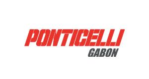 Ponticelli Gabon