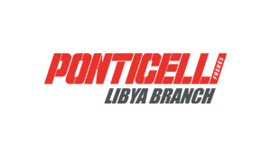 Ponticelli Libya Branch