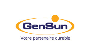 GenSun - Mexique