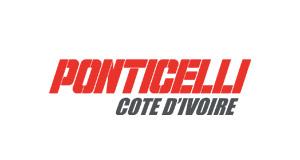 Ponticelli Côte d'Ivoire