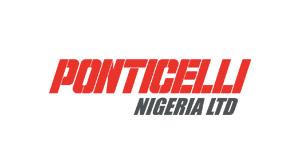Ponticelli Nigeria Ltd