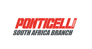 Ponticelli South Africa Branch