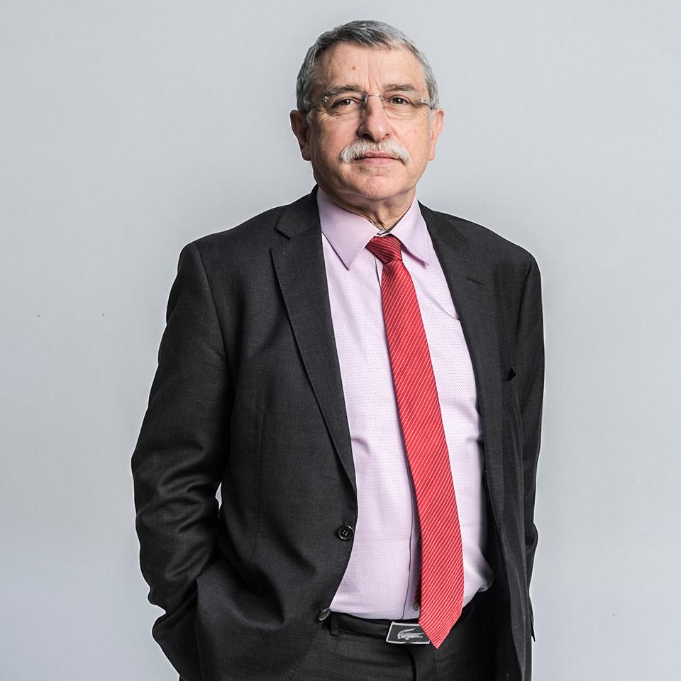 Pierre Trabet-Ponticelli