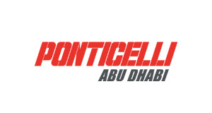 Ponticelli Abu Dhabi