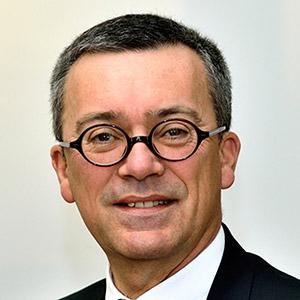 Luc Frison
