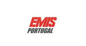 EMIS Portugal