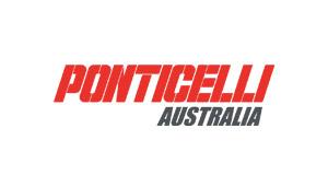 Ponticelli Australia