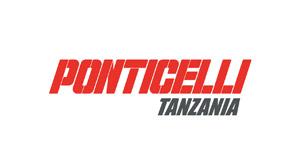 Ponticelli Tanzania