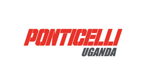 Ponticelli Uganda