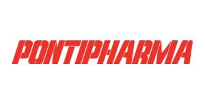Pontipharma